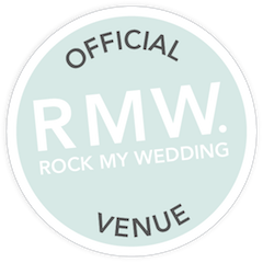 RMW Official Venue x 2.png