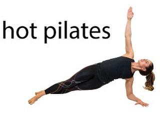 Hot_Pilates_Brooklyn_Williamsburg.jpg