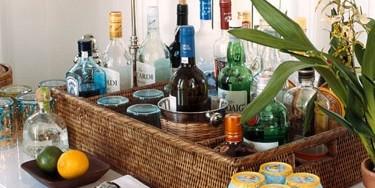 Cocktail-Hour-3-e1384709376864.jpg