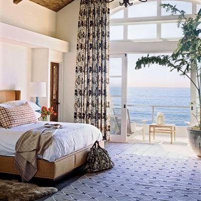 coastal-living-design-videos.jpg