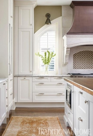 traditional-home-kitchen-3