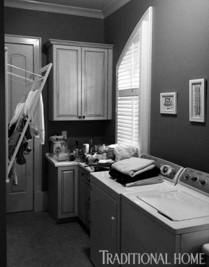 traditional-home-kitchen-2