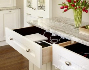 traditional-home-kitchen-4