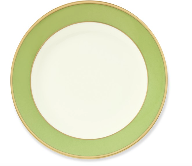 Williams-Sonoma Pickard Color Sheen Dinnerware,