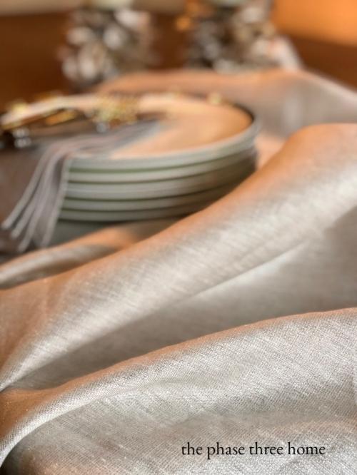 crateandbarrel aruora tablecloth.jpg