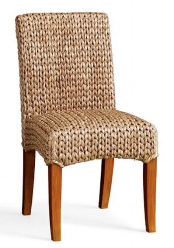 PB seagrass dining chair.png