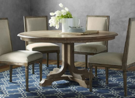PB linden pedestal dining table.png