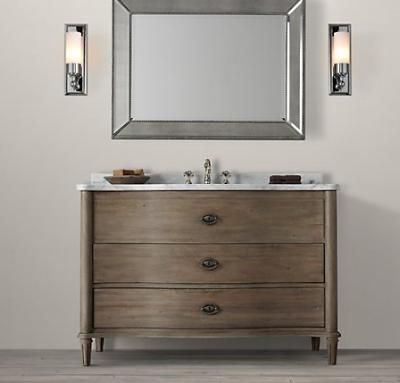RH empire rosette single wide vanity.png