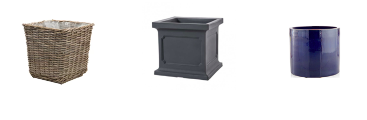 crate & barrel planter, wayfair planter, eplanter planter, thephasethreehome.com.png