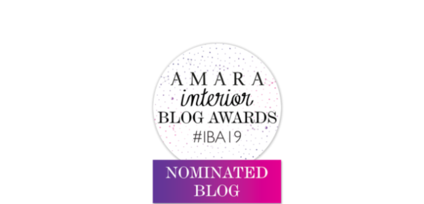 amara interior design blog awards.png