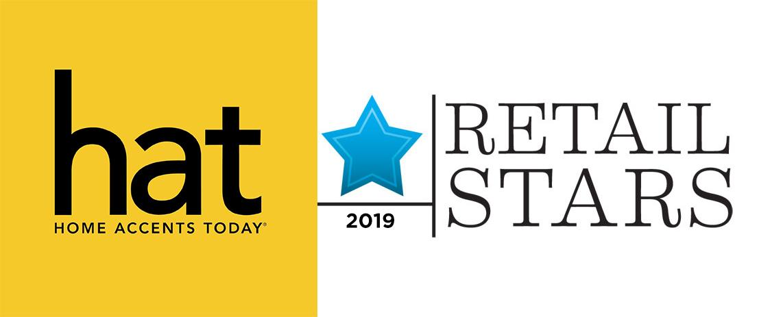 238095-2019-retail-stars copy.jpg