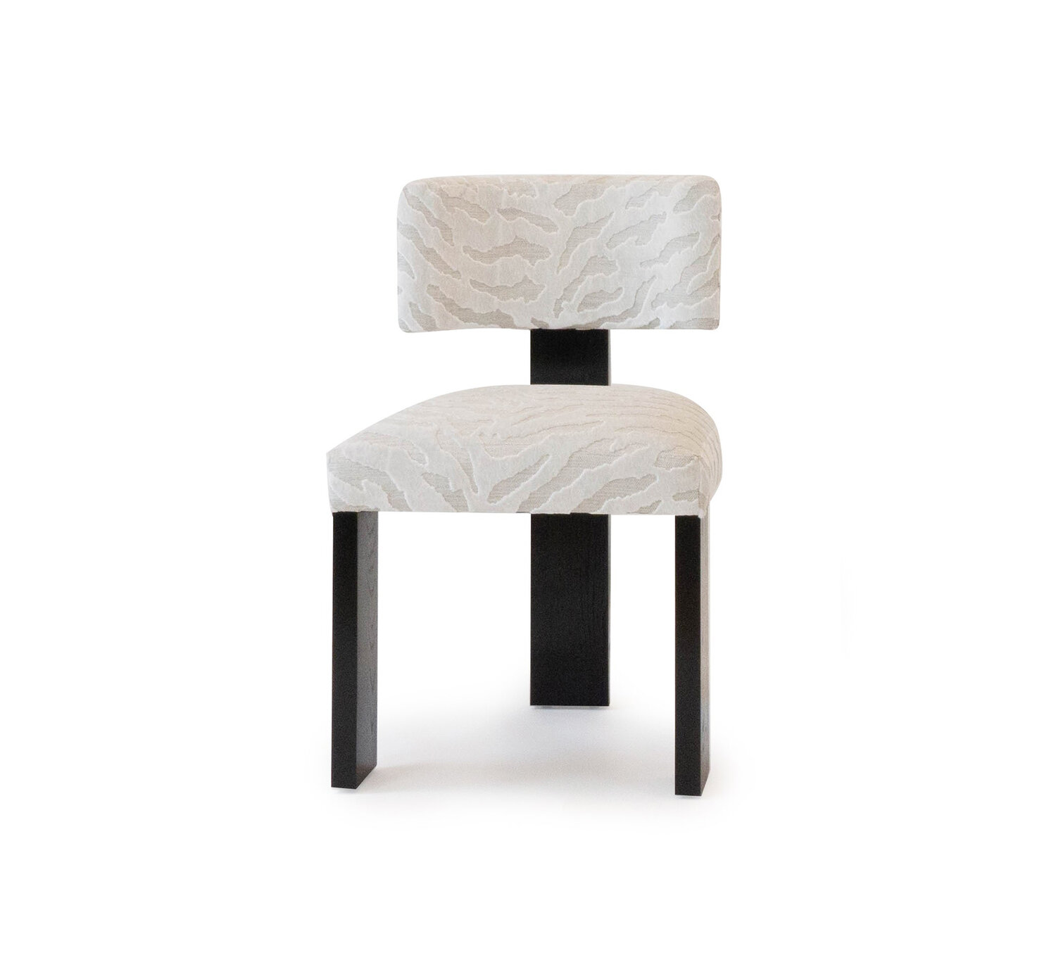 Marangoni Dining Chair The Tailored Home