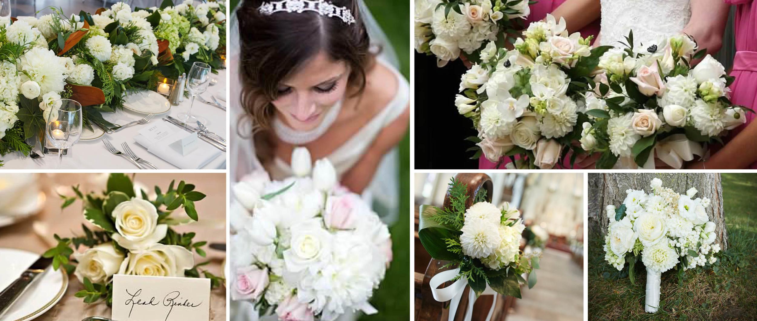 Wedding collage1.jpg