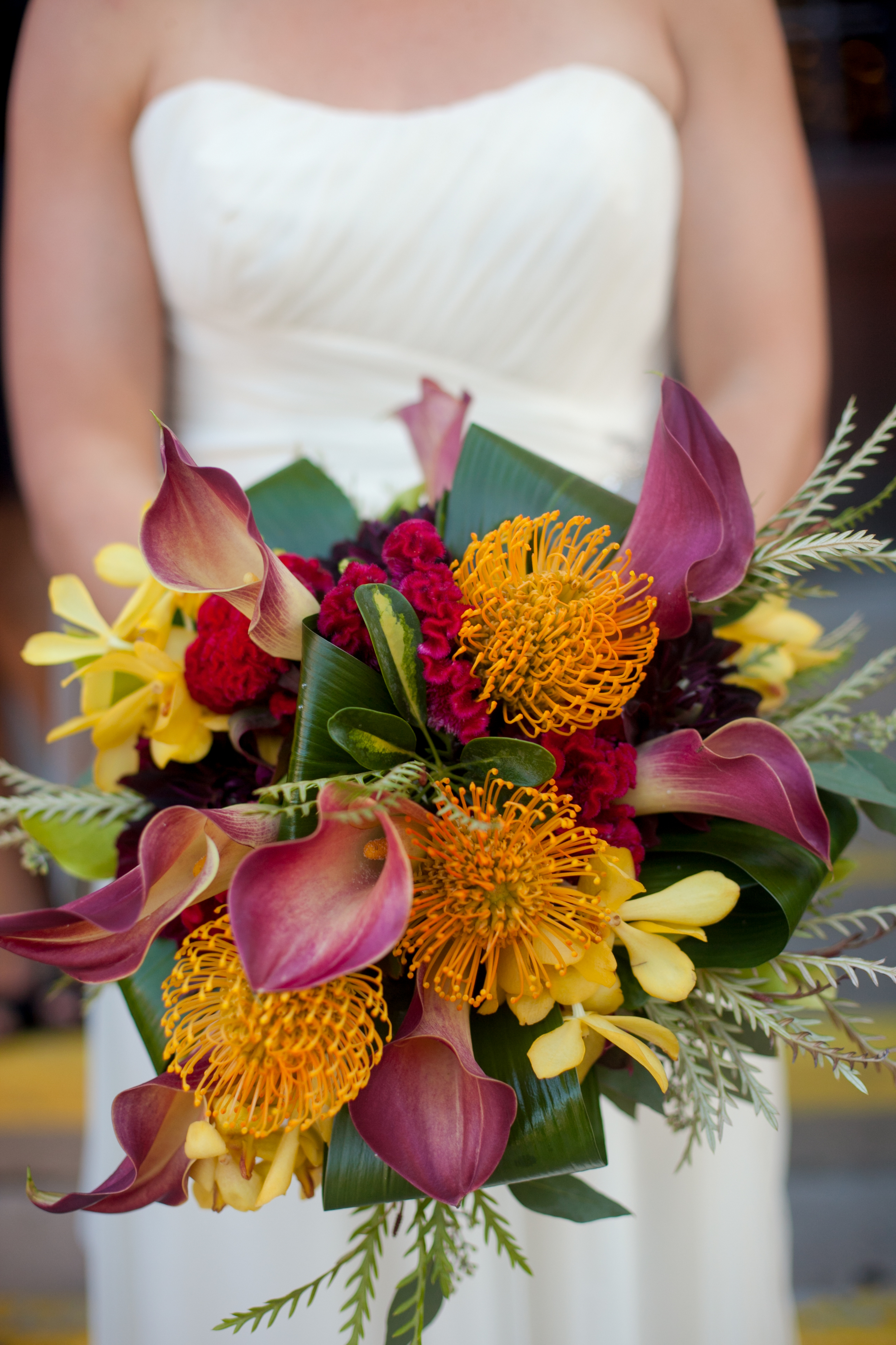 Mere and Anthony's wedding 315.jpg