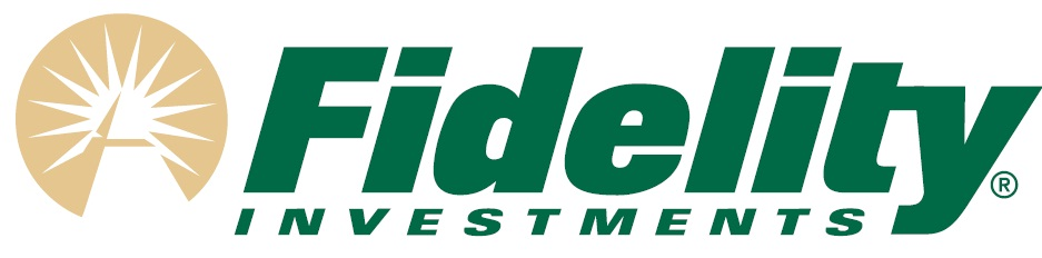 Fidelity Investments.jpg