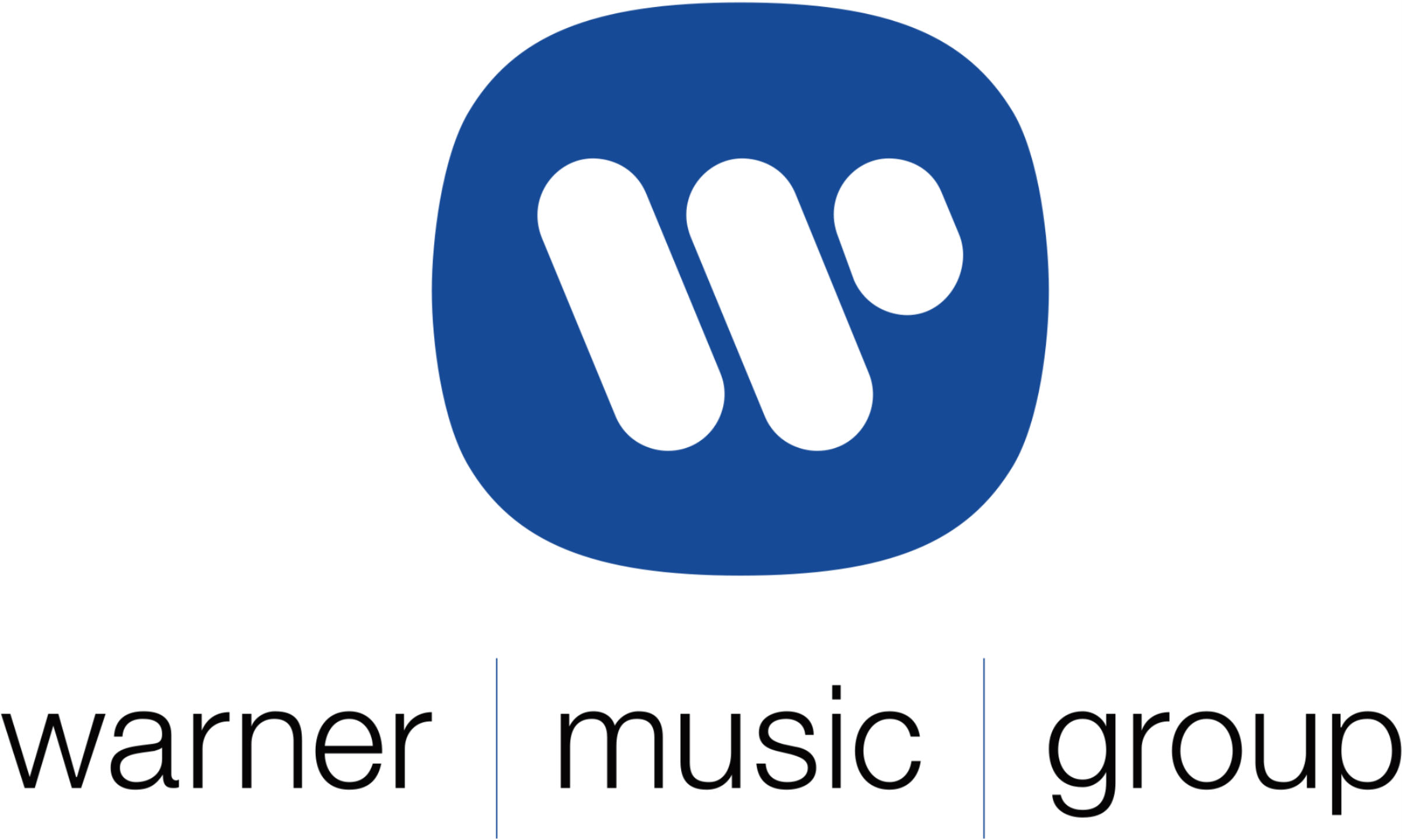 Warner Music Group Logo.jpg