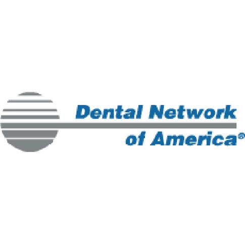dentalnetworkofamerica.png