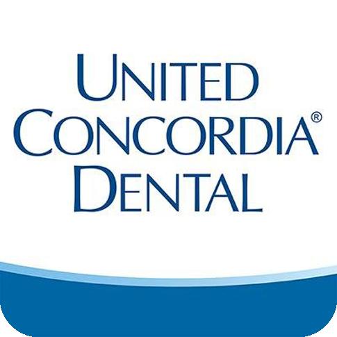 unitedconcordia.png