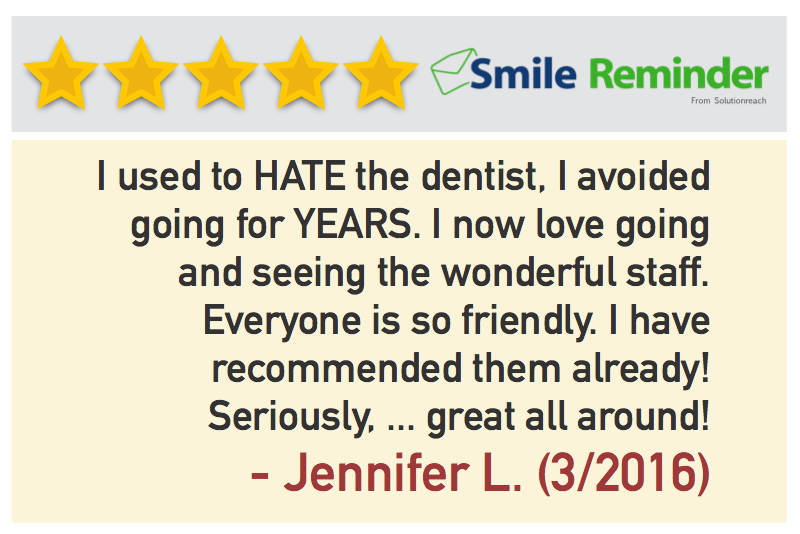 ReviewCard_02_SmileReminder_201603.png