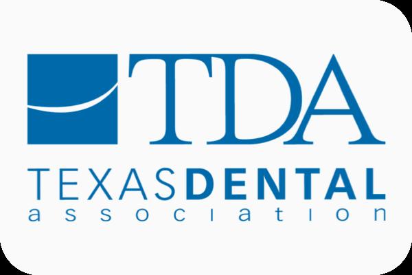 Organizations_03_TDA.png
