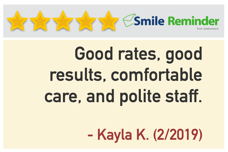 ReviewCard_02_SmileReminder_201902.png