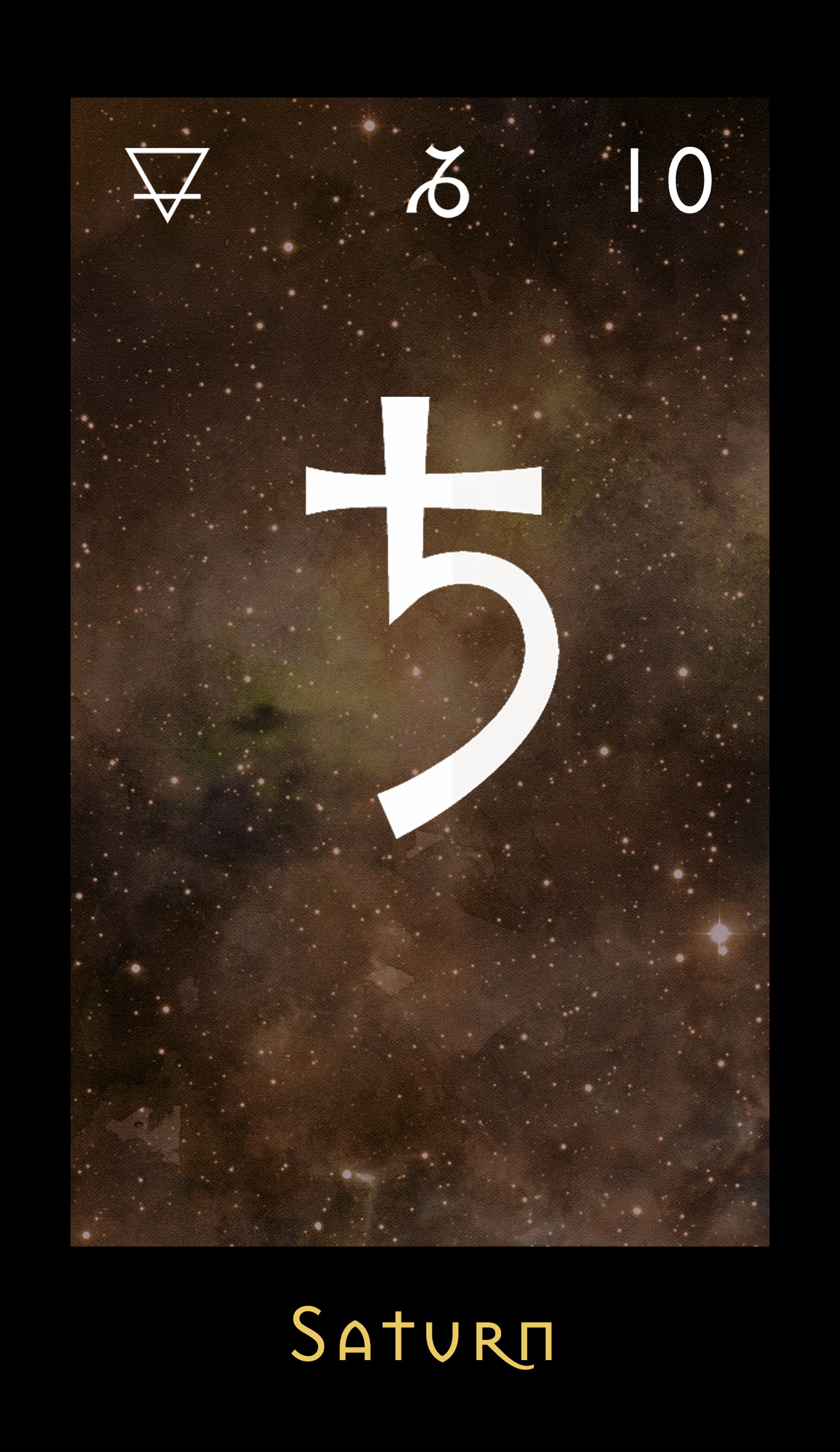 Saturn copy.jpg