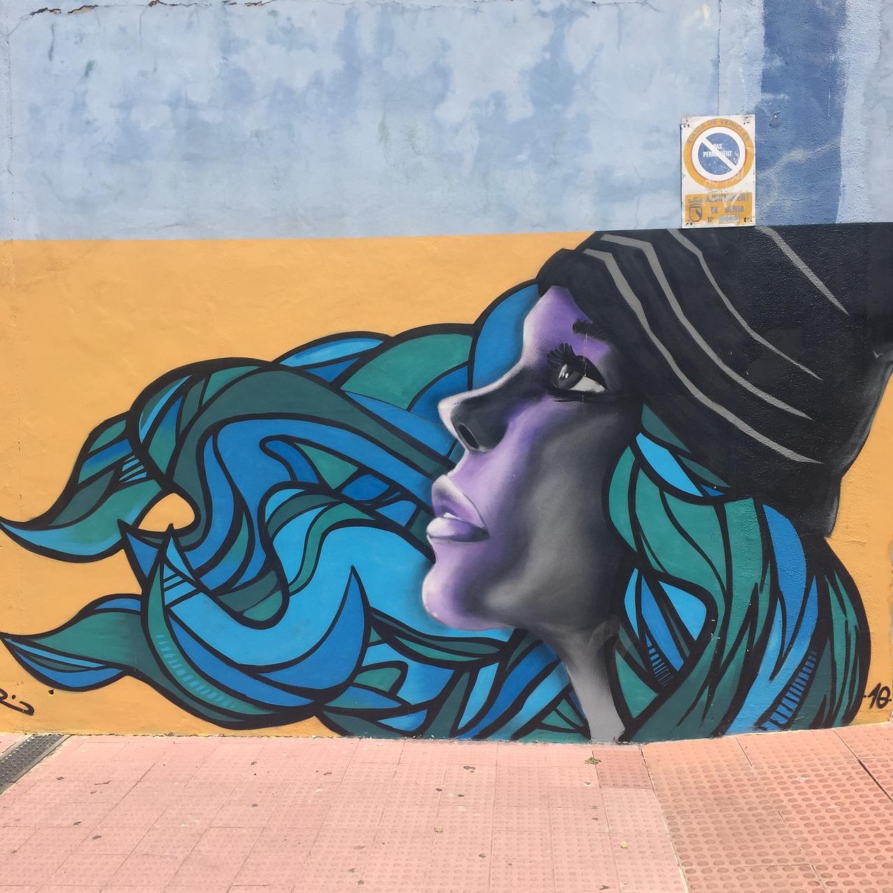 graffiti-2684345_1280.jpg