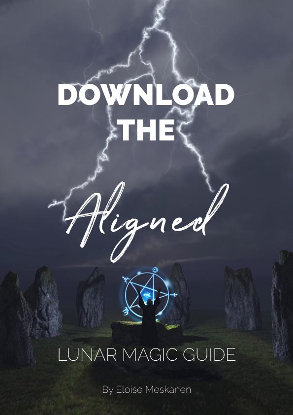 Aligned Guide Thumbnail.001.jpg