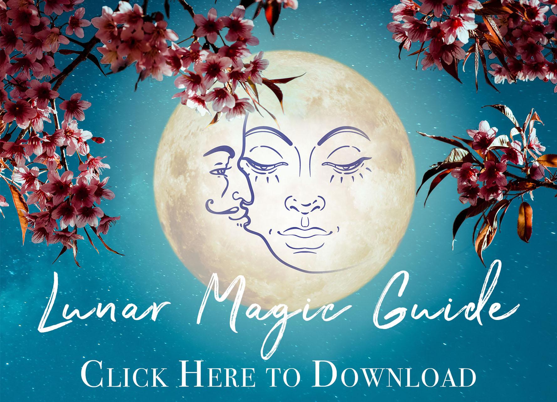 lunar magic guide.jpg
