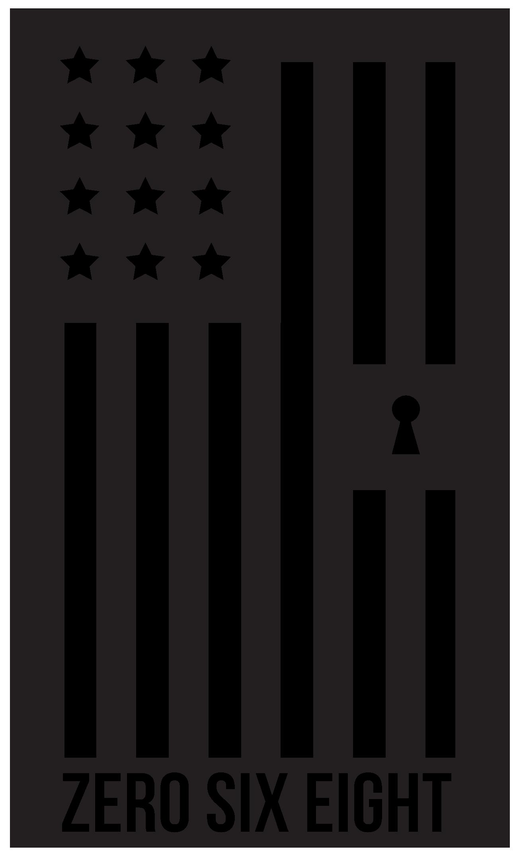 black solid logo.png
