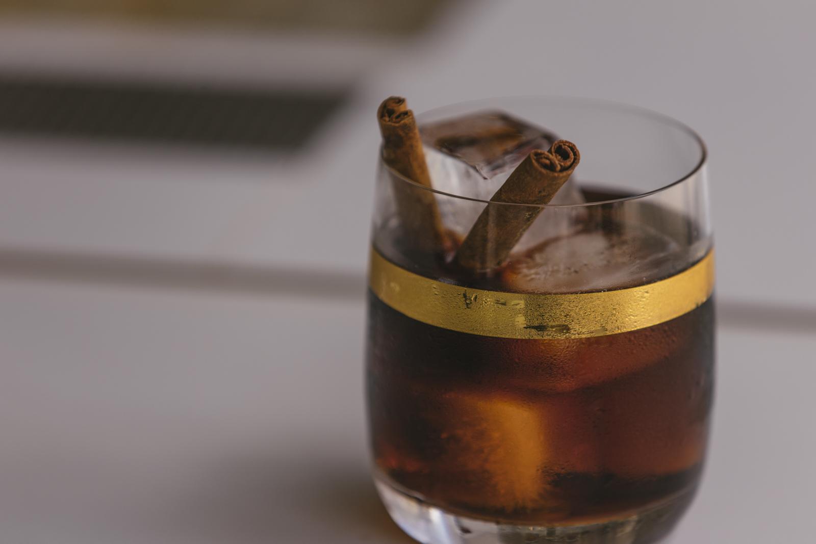 Cocktails_1 (39 of 43).jpg