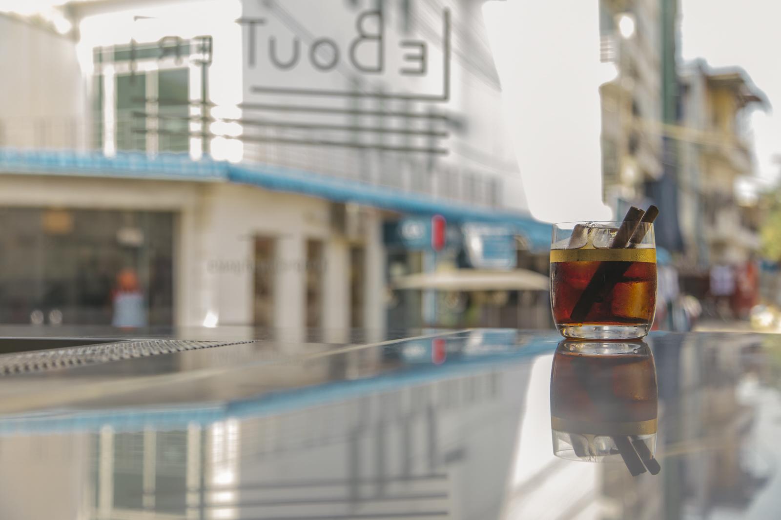 Cocktails_1 (43 of 43).jpg