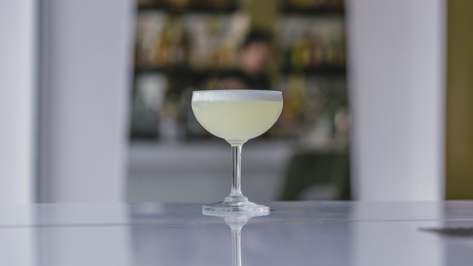 Cocktails_1 (20 of 43).jpg