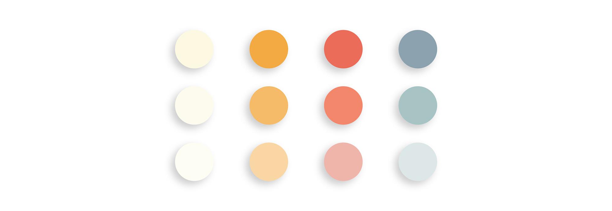 colors-08.jpg