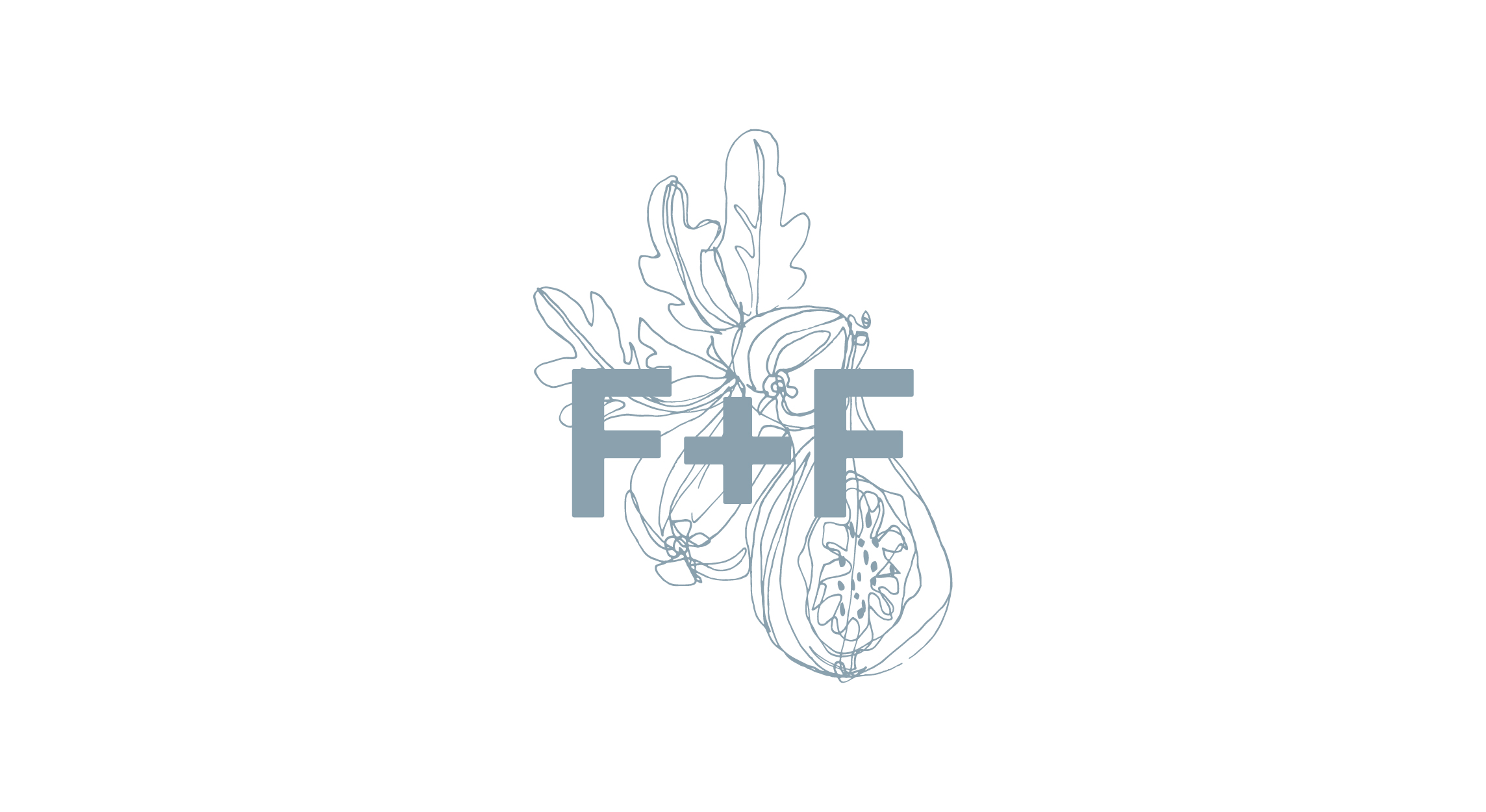 f+f_2.jpg