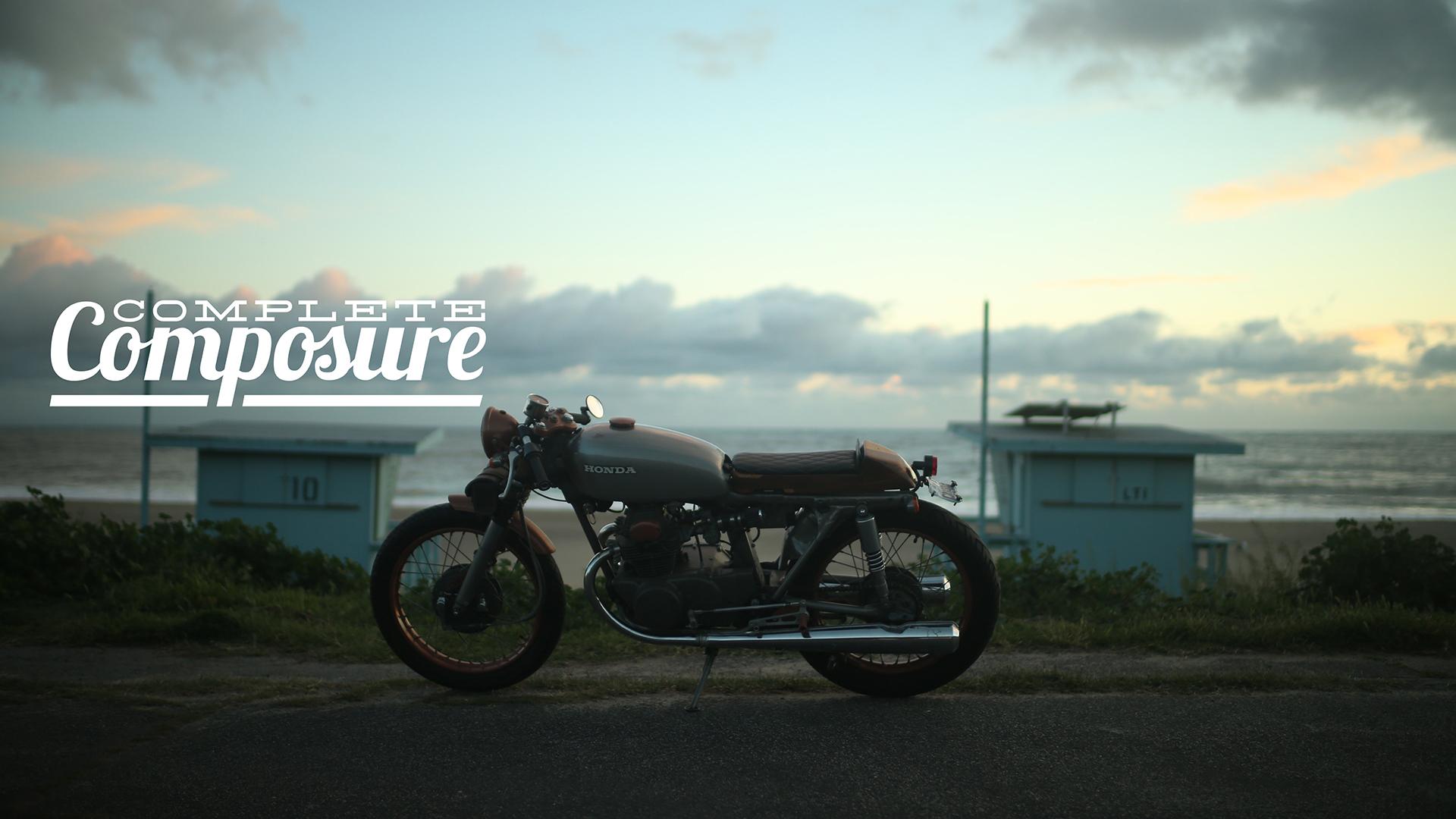 1920x1080 bike.jpg