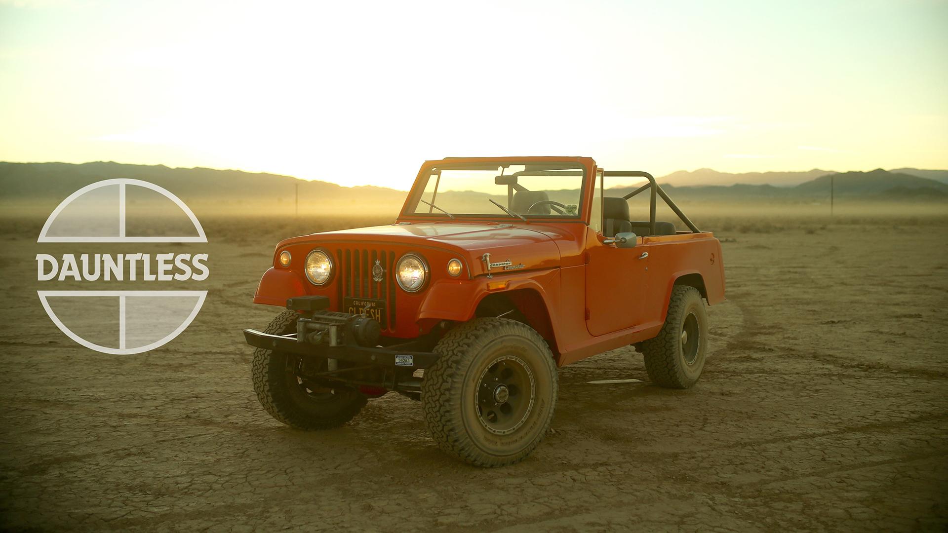1920x1080 jeep.jpg