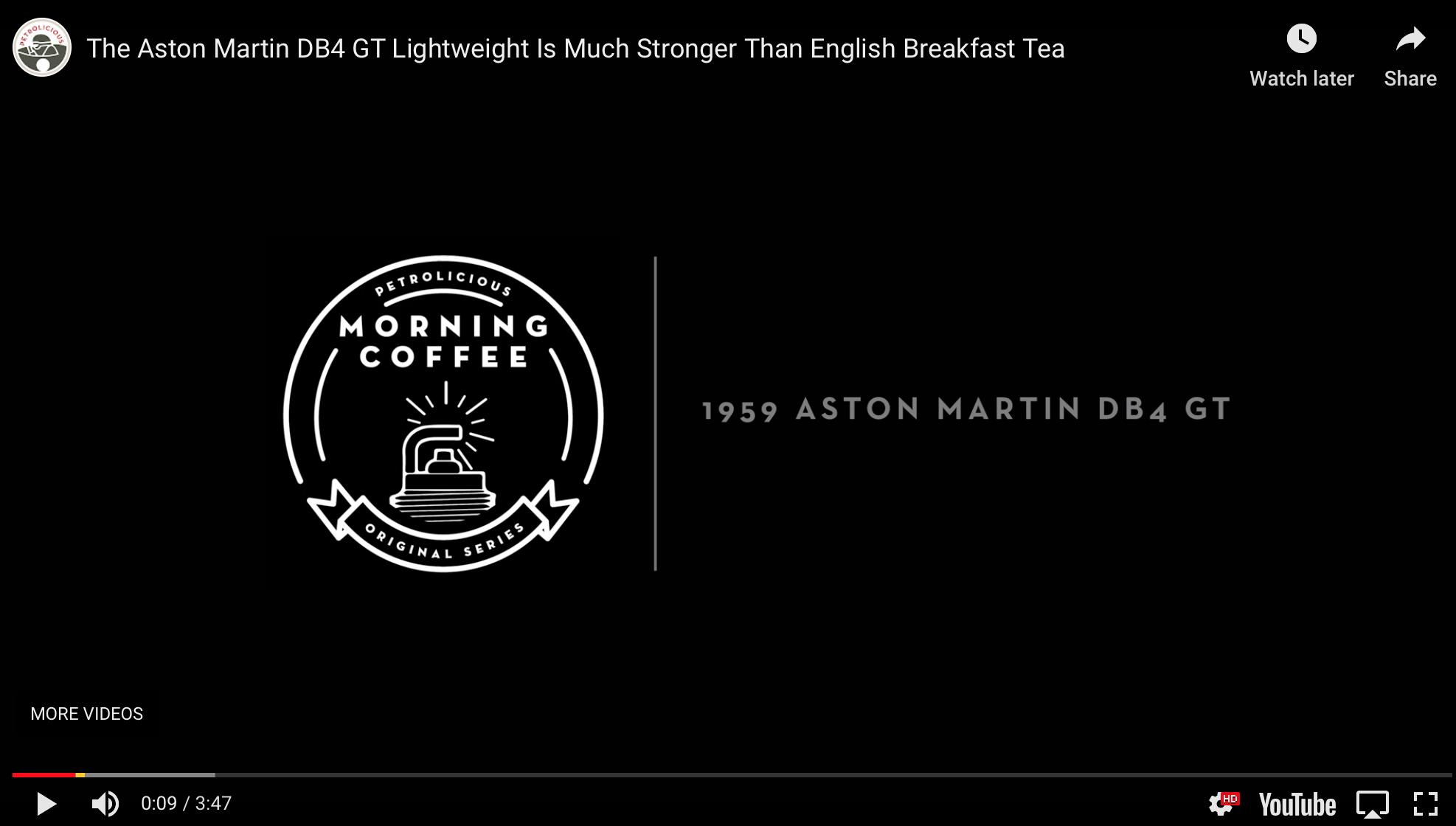 Screen Shot 2018-12-07 at 8.34.47 PM.png