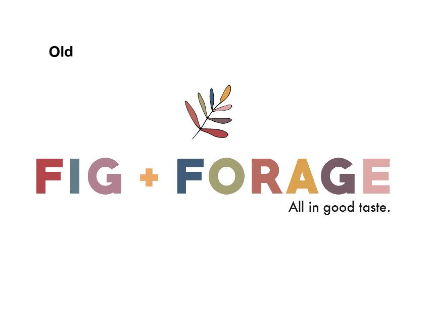 old logo-02.jpg