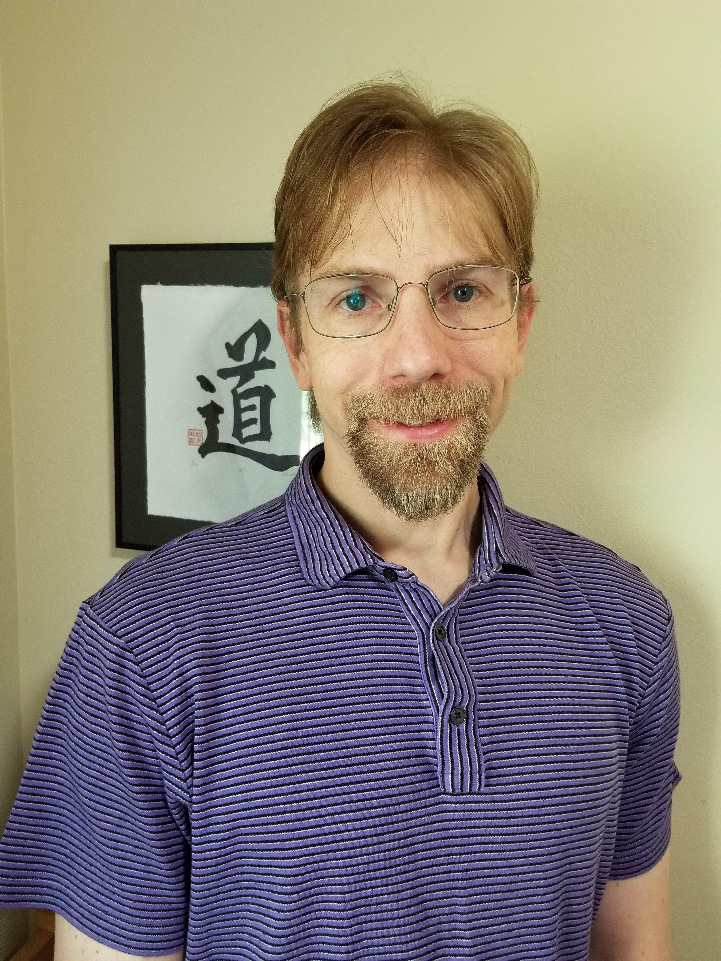 Ken profile pic.jpg