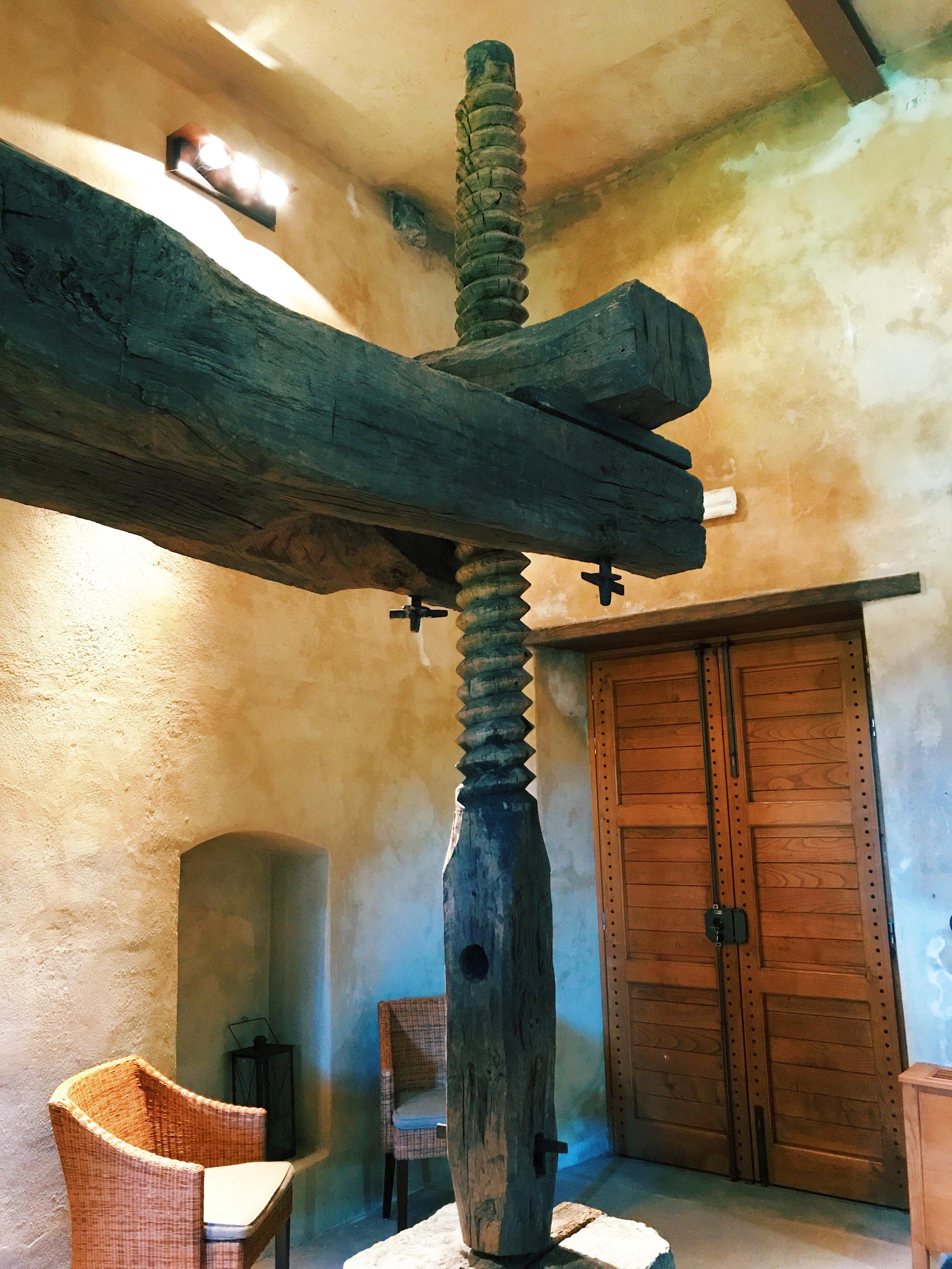 Fiscetti-Winery-Mill-Press.jpg