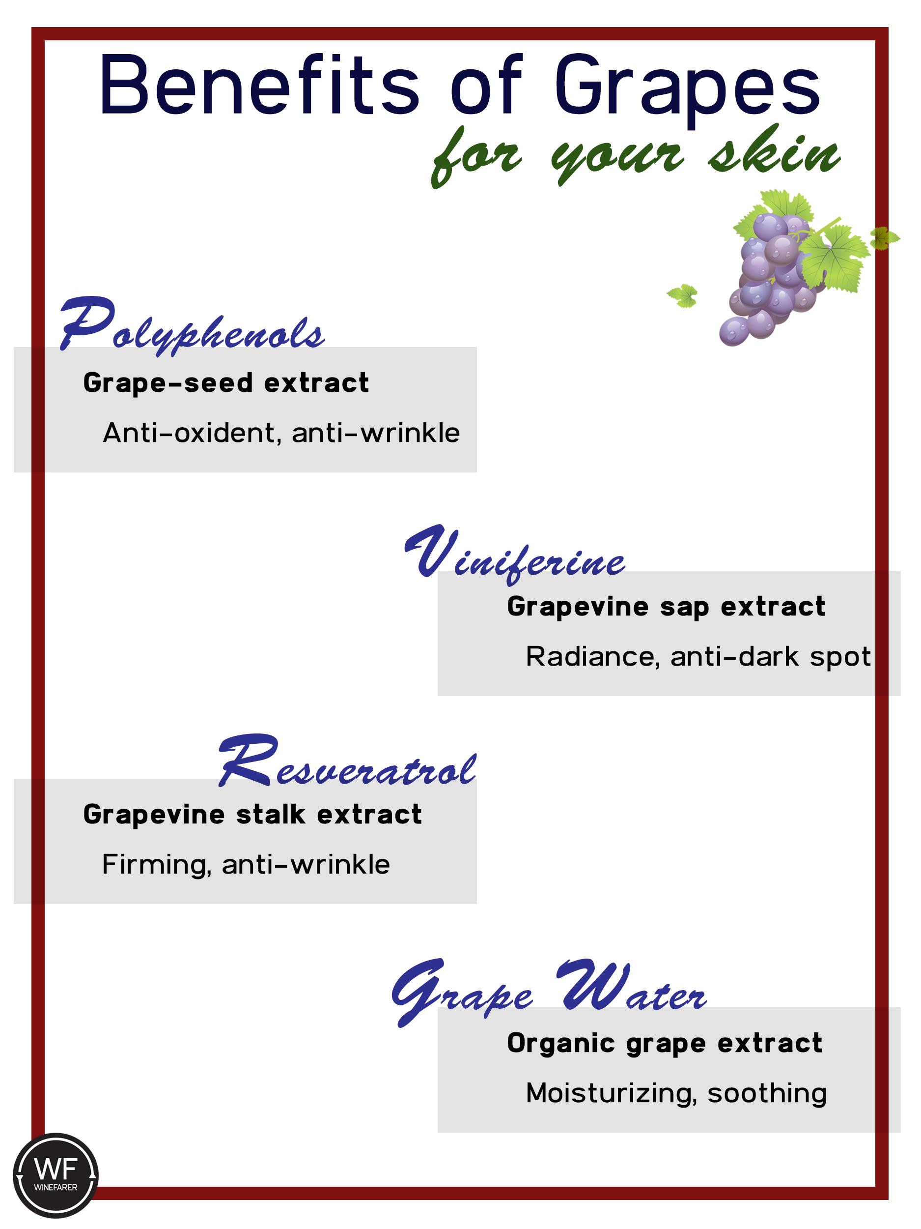 Grape-Benefits.jpg