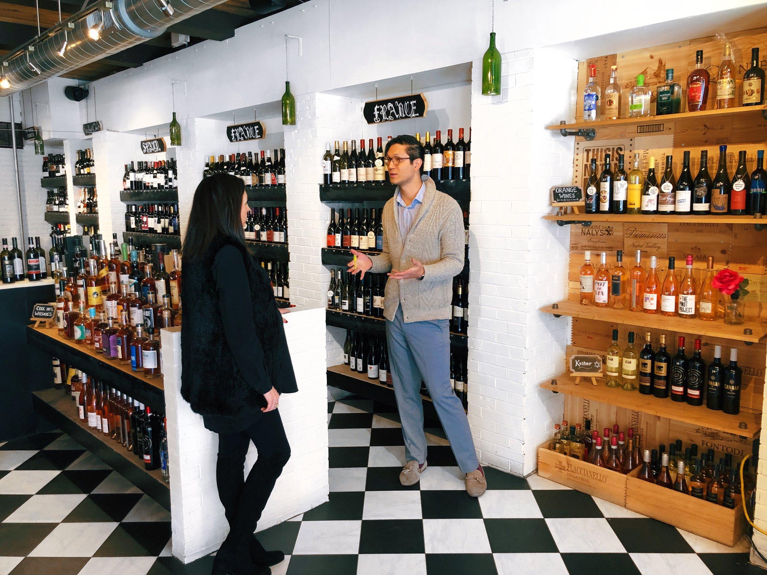 LeGrandTriage Wine Shop.jpg