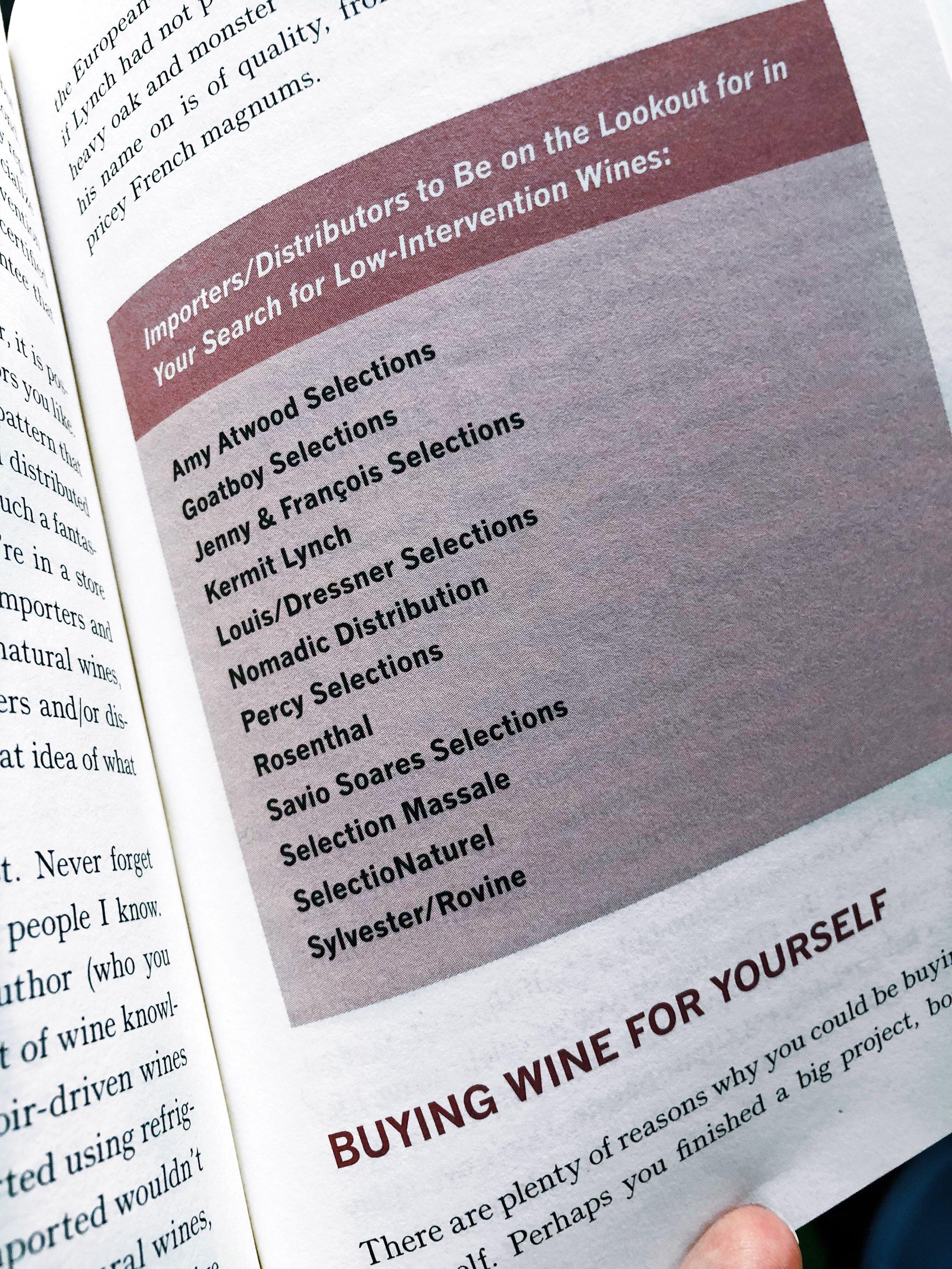 Distributors Importers Low intervention Wine List.jpg