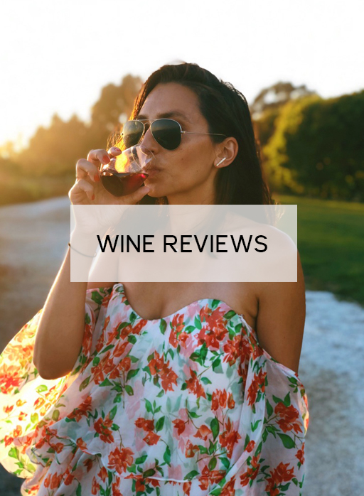 Wine-Review-Title.jpg