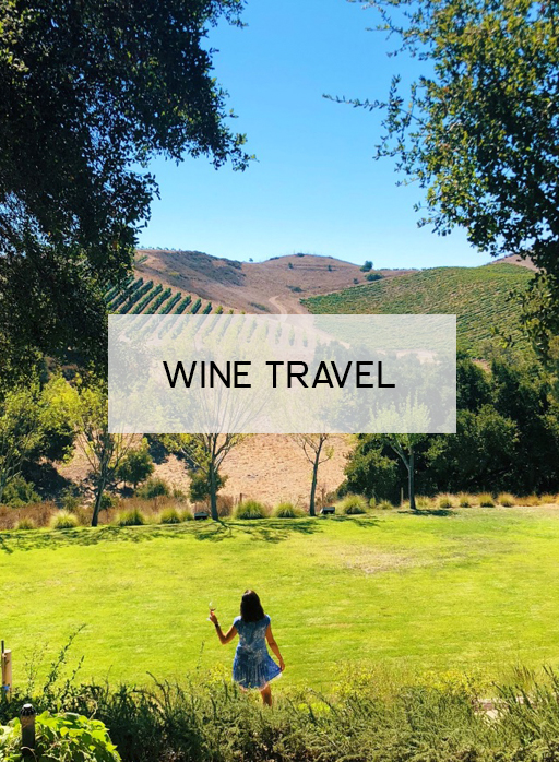WINE-TRAVEL-Title.jpg