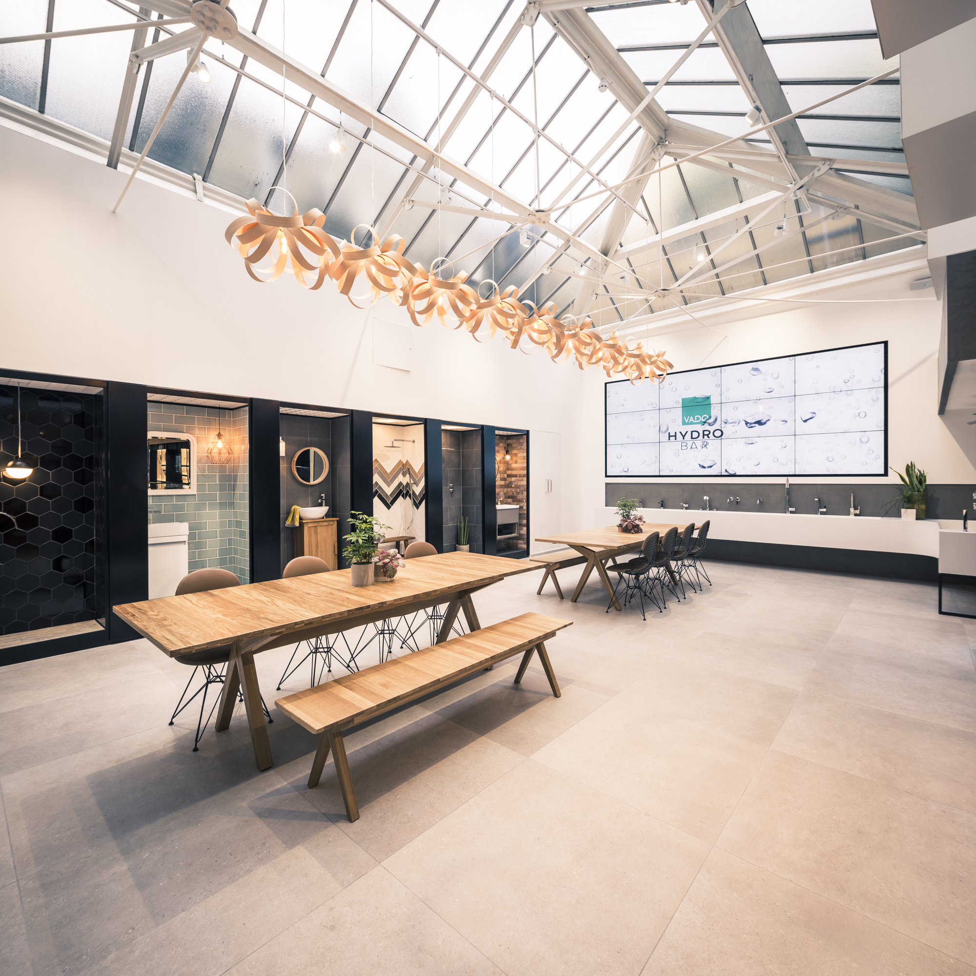 Mat Lab Refurb Wide Interiors Instagram-04.jpg