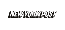new-york-post-logo.png