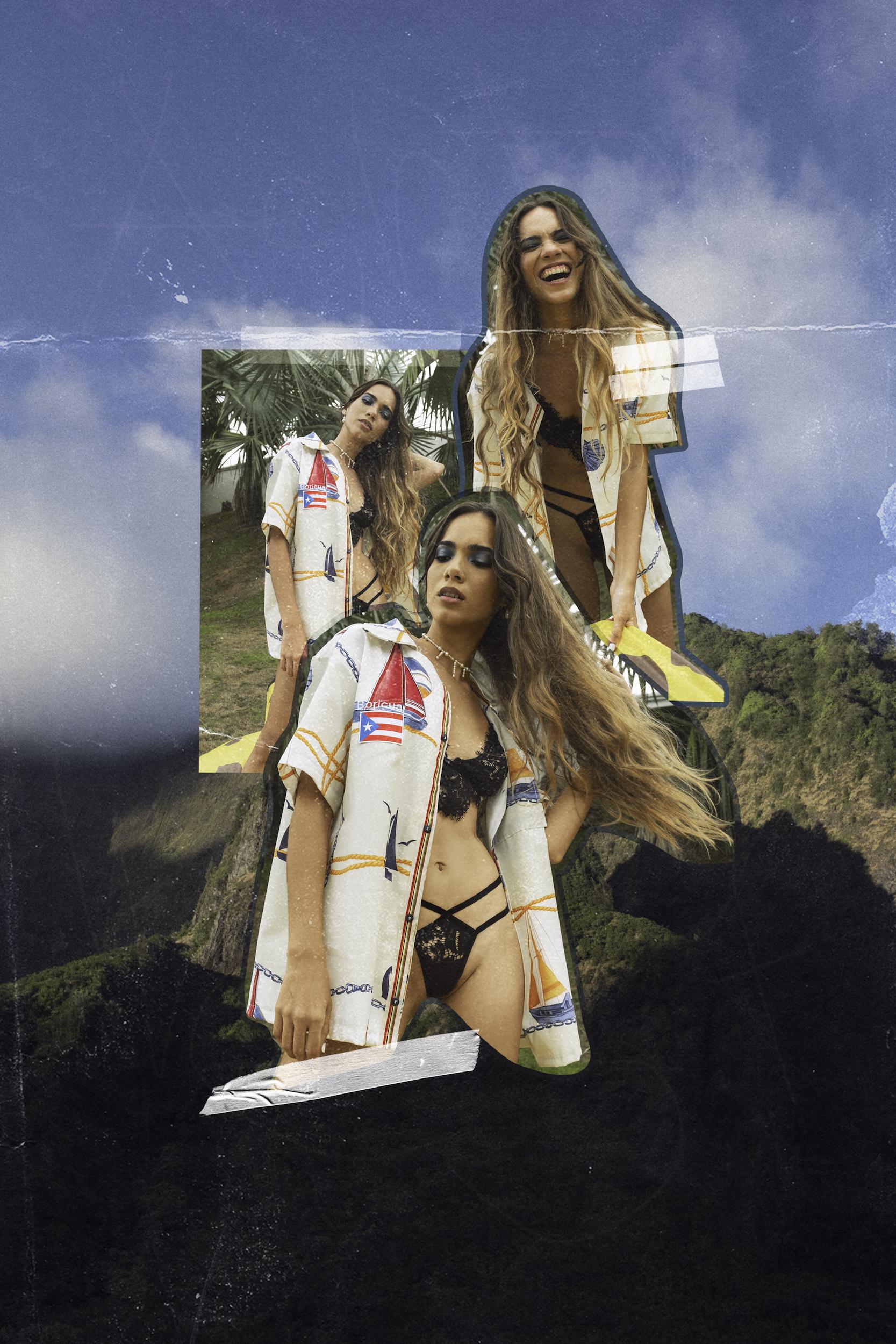 mel collage 1-2.jpg