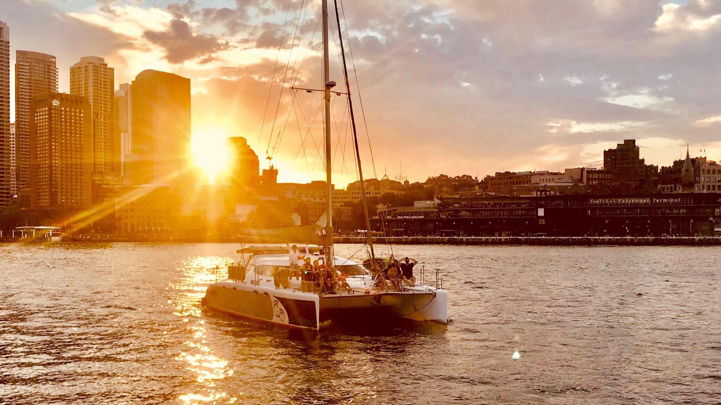 BAREFOOT+Sunset+City.jpg